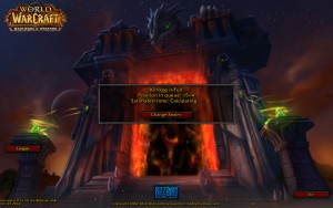Kilrogg is full. ...IS WHAT?